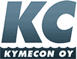 Kymecon